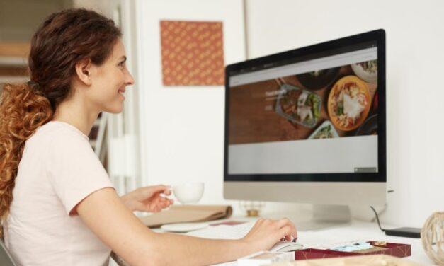 Rekomendasi Bisnis untuk Ibu Rumah Tangga
