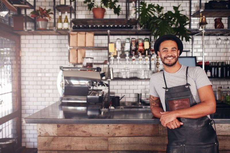 Mengapa Coffee Shop Menjadi Peluang Bisnis Yang Menjanjikan? Ini 4 Alasan Utamanya!