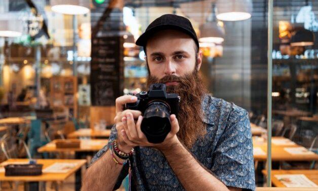 5 Profesi Yang Bisa Anda Geluti Dalam Membangun Bisnis Fotografi