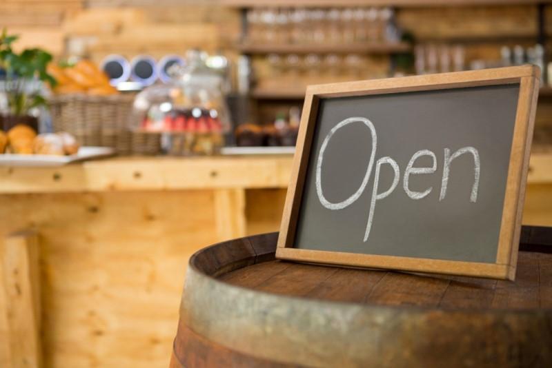 3 Hal Penting Yang Perlu Anda Lakukan Sebelum Membuka Bisnis Coffee Shop